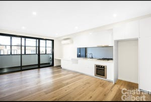 105/658 Centre Road, Bentleigh East, Vic 3165