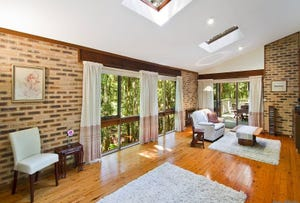 81 Campbell Drive, Wahroonga, NSW 2076