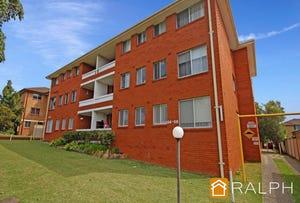 26/54-58 Fairmount Street, Lakemba, NSW 2195