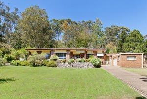 320 Oxley Highway, Port Macquarie, NSW 2444