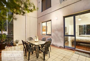 162/480 La Trobe Street, Melbourne, Vic 3000