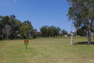Lot 30 Brooke Close, Old Bar, NSW 2430