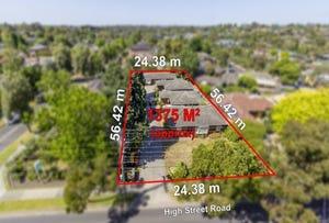 596 High Street Road, Glen Waverley, Vic 3150