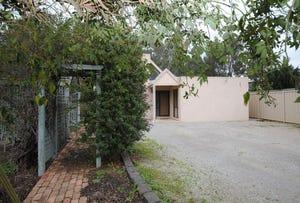 7 Wattleview Court, Alexandra, Vic 3714