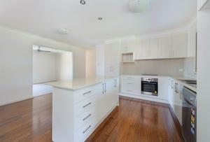 34 Currawong Drive, Port Macquarie, NSW 2444