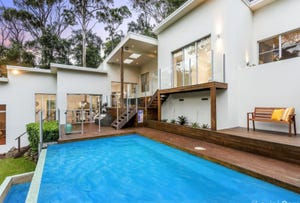 21 Adey Place, Castle Hill, NSW 2154