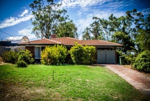 35 BATTERSEA ROAD, Canning Vale, WA 6155