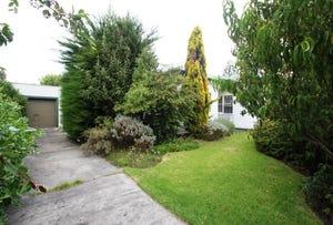 13 Hale Street, Stanley, Tas 7331