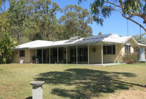 225 Cobb and Co Road, Tungamull, Qld 4702