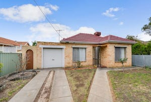 206 Trimmer Parade, Seaton, SA 5023
