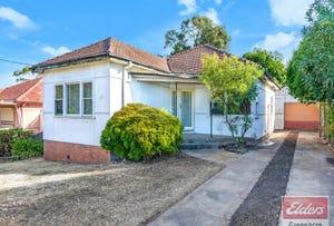 114 Maiden Street, Greenacre, NSW 2190