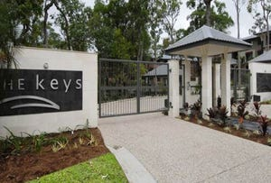 Unit 78/168-174 Moore Road, Kewarra Beach, Qld 4879