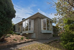 233 Redwood Road, Kingston, Tas 7050