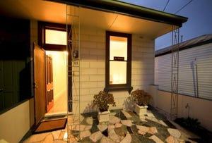 113 Albert Street, Port Melbourne, Vic 3207