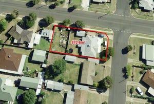 503 McKenzie Street, Lavington, NSW 2641