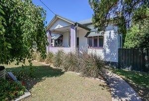 69 Castlereagh Street, Singleton, NSW 2330