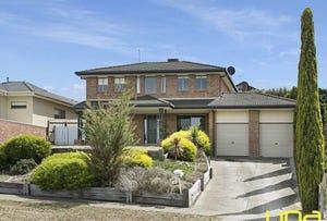 32 Backhaus Avenue, Sunbury, Vic 3429