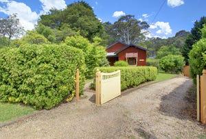 24 Penrose Road, Bundanoon, NSW 2578