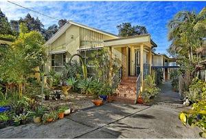 263 LAKEDGE AVENUE, Berkeley Vale, NSW 2261