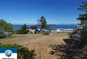 Lot 38 Harvey Road, Alonnah, Bruny Island, Tas 7150