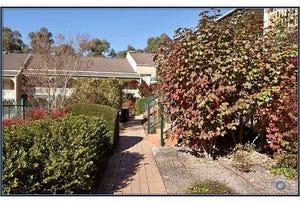 32/13-15 Sturt Avenue, Griffith, ACT 2603