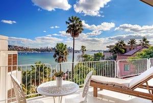 6A Tivoli Avenue, Rose Bay, NSW 2029