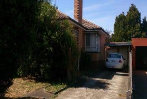 12 Eagle Avenue, Kingsbury, Vic 3083