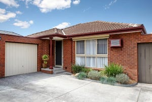 3/255 Nepean Highway, Parkdale, Vic 3195