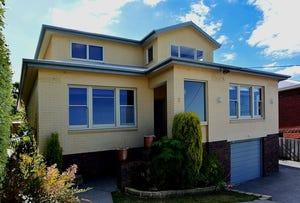 5 Minallo Avenue, West Hobart, Tas 7000