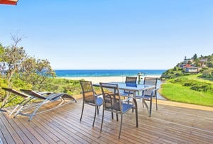 4 Beach Road, Stanwell Park, NSW 2508