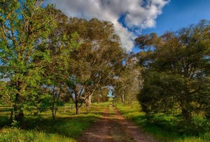 1991 Cemetery Road, Koonda, Vic 3669