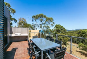 3 Skyline Court, Lorne, Vic 3232