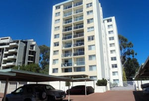 34/160 Mill Point Road, South Perth, WA 6151