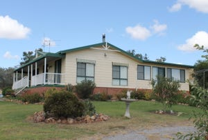"""""""SMILEY VIEW"""", Manilla, NSW 2346"""