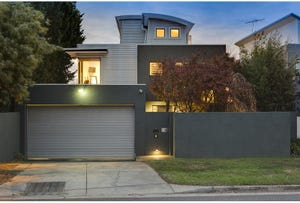 36 Beleura Hill Road, Mornington, Vic 3931