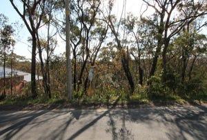 43 Terrace Falls Road, Hazelbrook, NSW 2779