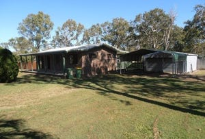 80 Windsor Drive, Hay Point, Qld 4740