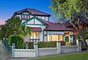 13 Llangollan Avenue, Enfield, NSW 2136