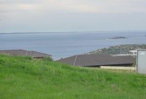 Lot 502, Three Gullies Road, Encounter Bay, SA 5211