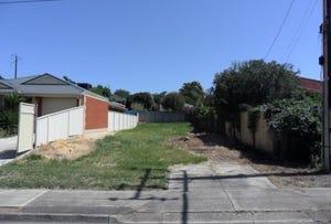4A Berryman Drive, Modbury, SA 5092