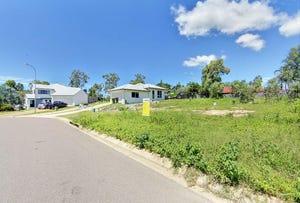 81 Woodwark Drive, Bushland Beach, Qld 4818