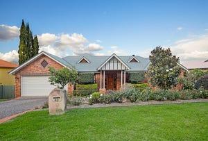 40 Windemere Terrace, Mount Lofty, Qld 4350