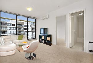 908/148 Wells Street, South Melbourne, Vic 3205