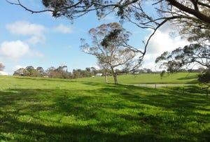130 Greenhills-Flaxley Rd (Green Hills Range), Flaxley, SA 5153