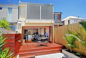 152 Farrell Street, Port Melbourne, Vic 3207