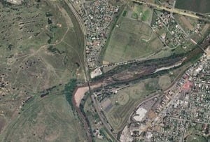 Lot 149 Settlers Rise, Singleton, NSW 2330