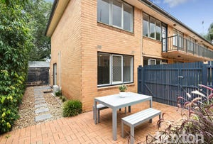3/9 Lambeth Place, St Kilda, Vic 3182