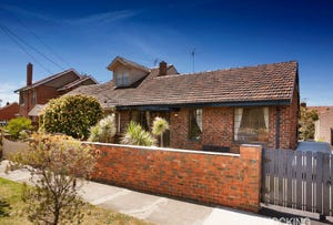12 The Bend, Port Melbourne, Vic 3207