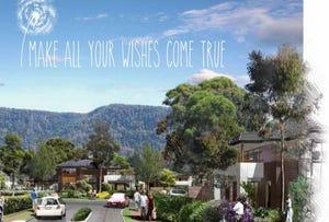 Lot 106, Shone Avenue, Horsley, NSW 2530