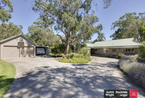 15 Jeury Court, Cowes, Vic 3922